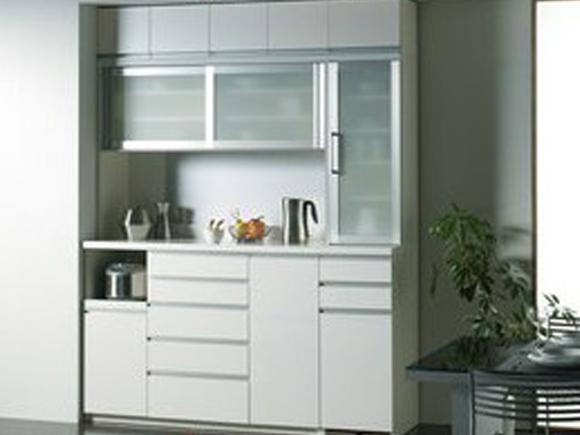 kitchenboard.jpg