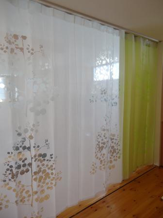 curtain02.jpg