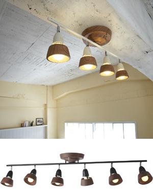 ceiling01.jpg