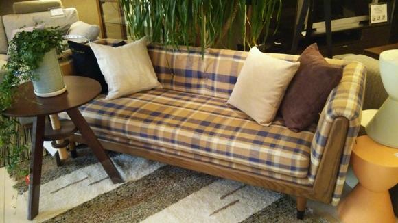 sofa-brown.jpg