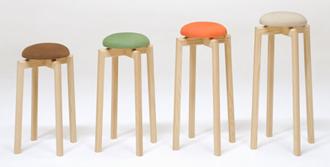 stool04.jpg