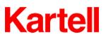 Kartell logo2.jpg