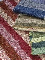 糸の色の種類