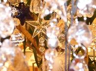 クリスマス~年末年始も華やかに。。。