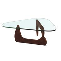 ノグチテーブル