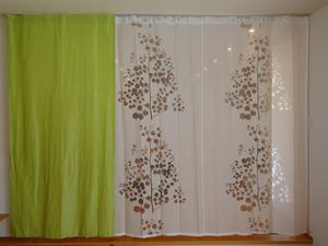 curtain031.jpg