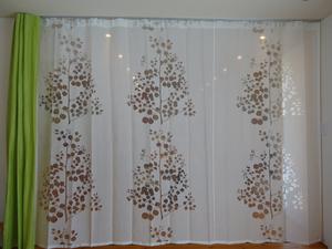 curtain032.jpg