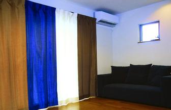 curtainliving.jpg