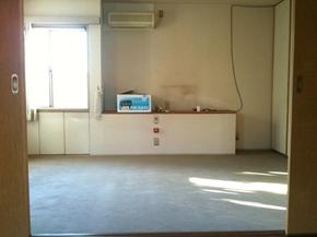 carpet006.JPG