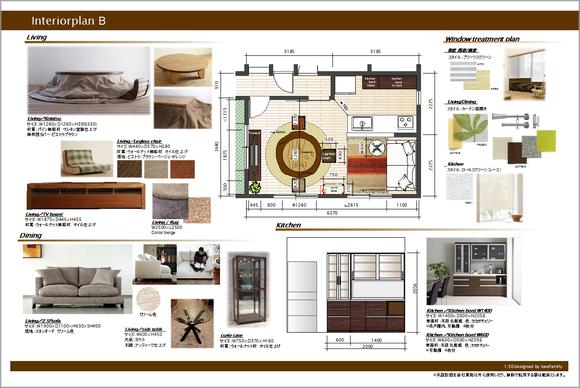 Interiorplan3-B.JPG