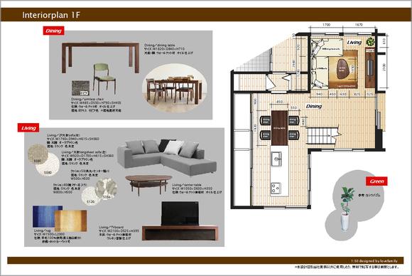 Interiorplan6.JPG