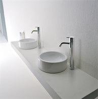手洗器イメージ